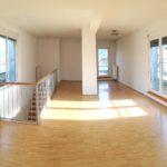 Penthousebüro Linz