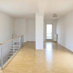 Penthousewohnung Linz